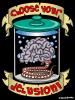 brain_jar